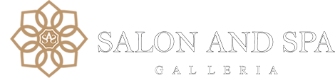 salon and spa galleria directory of tenants