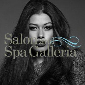 Salon Business Owner