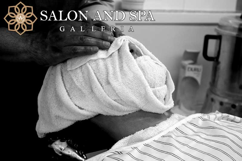 Salon studios for rent in Tarrant County at prices you can afford at Salon & Spa Galleria