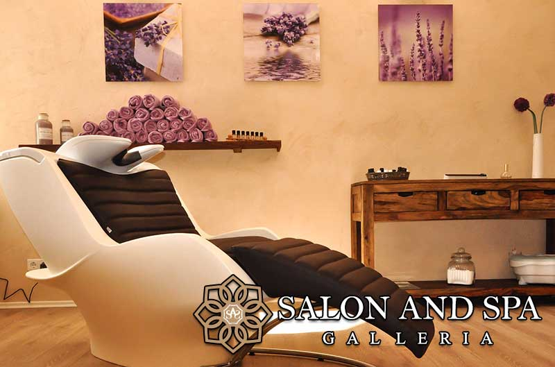 Salon suite rental prices are affordable in Tarrant County with Salon & Spa Galleria