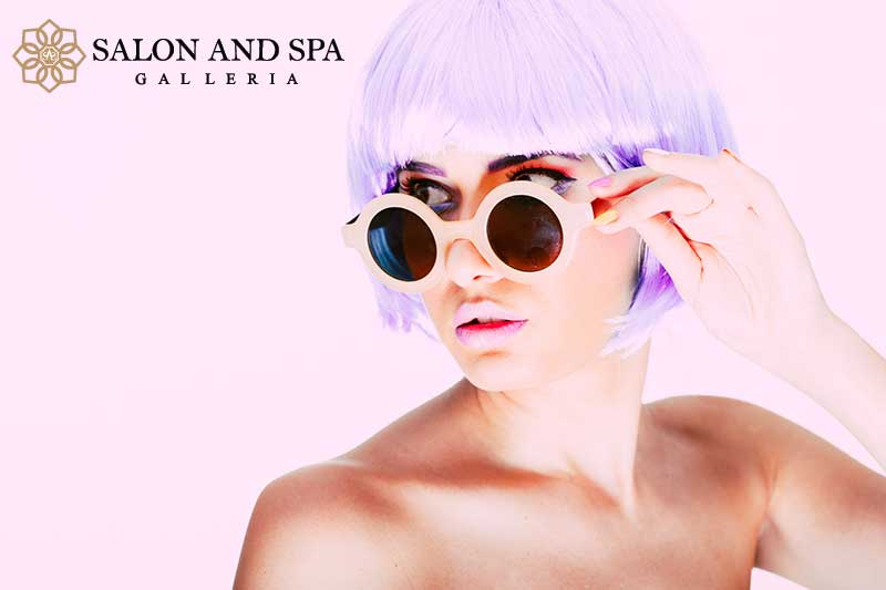 Is salon space leasing right for you?