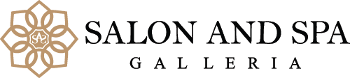 Salon & Spa Galleria