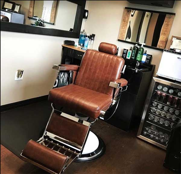 Salon suite leasing can change your life and we tell you how in this article.