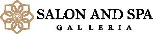 Salon & Spa Galleria