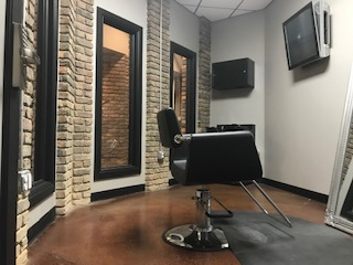 Use social media to go viral with your salon suite