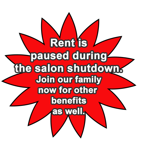rent paused during shutdown